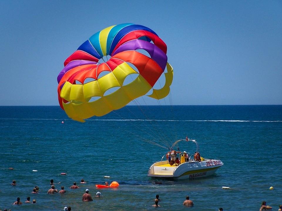 Planujesz urlop w Turcji? Szykują się spore zmiany już od marca