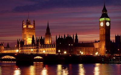 http://kazdymozelatac.pl/images/londyn1top.png