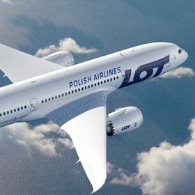lot-dreamliner1