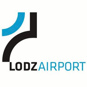 Lotnisko Łódź