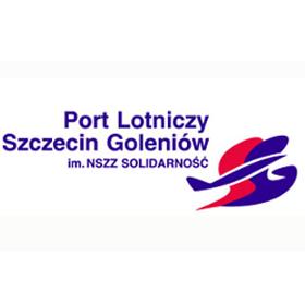 Lotnisko Szczecin