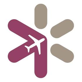 Lotnisko Warszawa