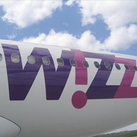 Wizzair obniża ceny by zatrzymać pasażerów